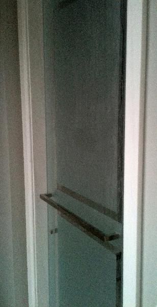 Custom Glass Shower Doors Lorton Va Washington D C