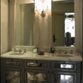 custom-bath-mirrors | advanced glass pro
