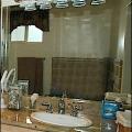 custom-mirrors-bathroom | advanced glass pro
