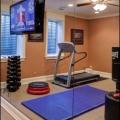 mirrors-gym | advanced glass pro