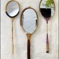 tennis-racket-mirrors | advanced glass pro