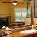 vanity-mirror | advanced glass pro