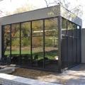 patio doors | Advanced Glass Pro