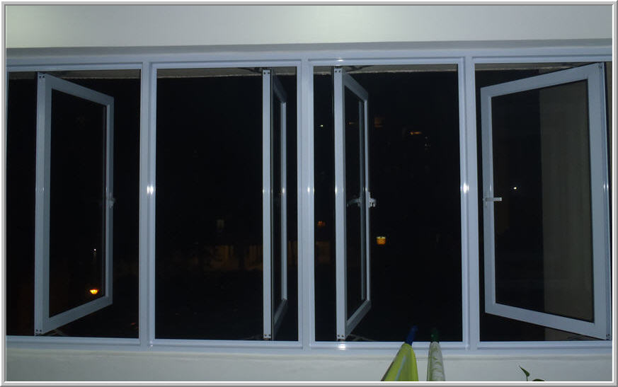 Residential Amp Commercial Window Repair Amp Glass Replacement