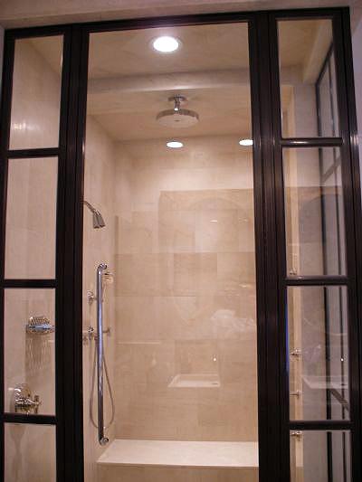 Custom glass shower doors advanced glass expert custom shower doors advanced glass pro planetlyrics Images