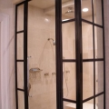 custom shower doors | Advanced Glass Pro