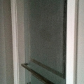 custom shower doors   Advanced Glass Pro