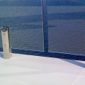 frameless windscreen system | advanced glass pro