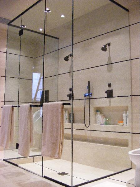 Frameless Glass Shower Doors Washington Dc Advanced Glass Expert