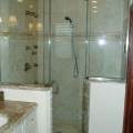 Shower Enclosures - Arlington, VA
