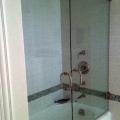 frameless shower door | advanced glass pro
