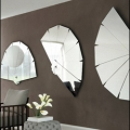 custom-decorative-wall-mirrors | advanced glass pro
