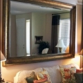 decorative-wall-mirrors | advanced glass pro