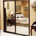 mirror-sliding-closet-doors | advanced glass pro