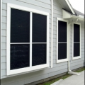 custom-window-screens | advanced glass pro