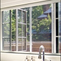 kitchen-window-screens | advanced glass pro