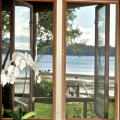 retractable-window-screen | advanced glass pro