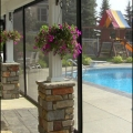 screens-patio | advanced glass pro