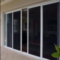 sliding-screen-door | advanced glass pro