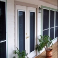 window-door-screens | advanced glass pro