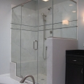 shower door | advanced glass pro
