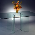 glass table top | advanced glass pro