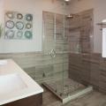 FRAMELESS 90degree   advanced glass pro