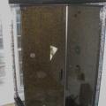FRAMELESS neoangle   Advanced Glass Pro