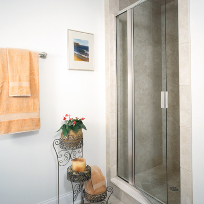 Semi Frameless Glass Shower Doors Advanced Glass Expert