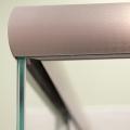 sliding standard bypass   advanced glass pro