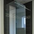 sliding serenity   advanced glass pro