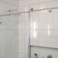 sliding skyline | advanced glass pro
