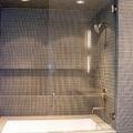 glass splash panels | Advanced Glass Pro