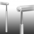 hand railing system | Advanced Glass Pro