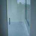 herculite glass | Advanced Glass Pro