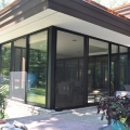 patio doors | Advanced Glass Pro