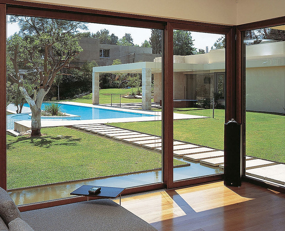 Doors advanced glass expert patio glass dooradvanced glass expert planetlyrics Gallery
